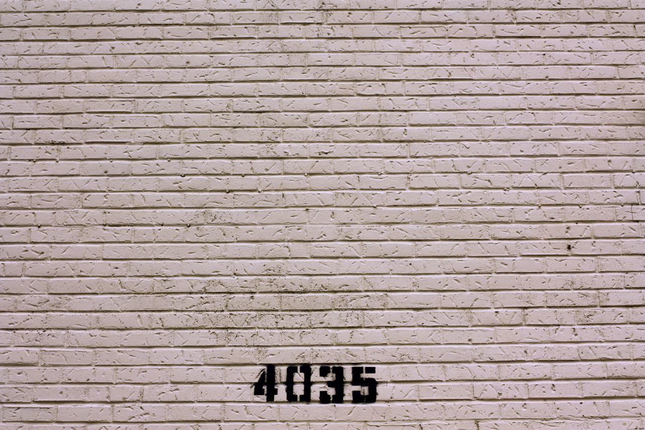 4035 Wash